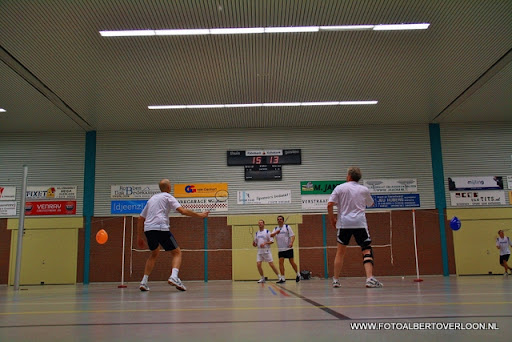 badminton-clinic De Raaymeppers overloon 20-11-2011 (17).JPG