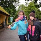 2014  05 Guides Schönbrunn (16).jpeg