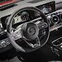 All-New-Mercedes-Benz-A-Class-2018-04.jpg