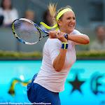Victoria Azarenka - Mutua Madrid Open 2015 -DSC_3665.jpg