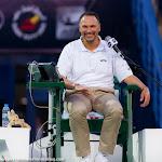 Mohamed Lahyani - Dubai Duty Free Tennis Championships 2015 -DSC_6851.jpg