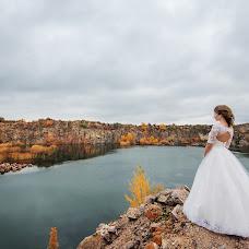 Wedding photographer Nikita Dolgov (ArtDolgov). Photo of 16.03.2018
