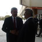 2010_izci_genel_kurulu (6).jpg