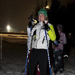 21.01.12 Otepää MK ajal Tartu Maratoni sport - AS21JAN12OTEPAAMK-TM005S.jpg