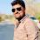 Harish Harish's profile photo