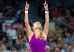 Victoria Azarenka - 2016 Brisbane International -D3M_2446.jpg