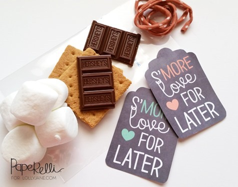 Smore-Printables-by-Paperelli