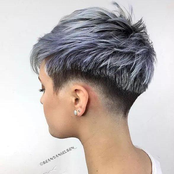 peinados-para-cabello-corto-faciles16
