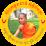 Thon Thon's profile photo