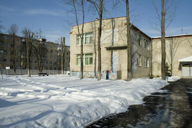 Дом ребенка № 1 Харьков 03.02.2012 - 266.jpg