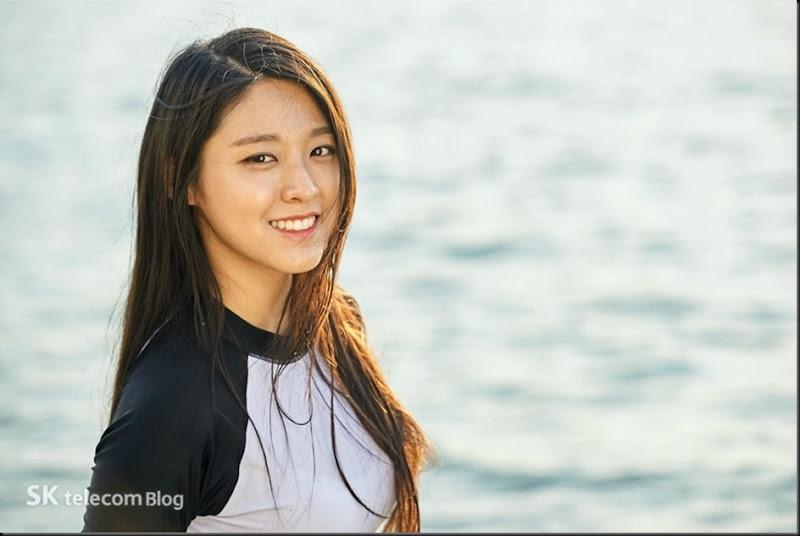 940full-seol--hyun-kim (3)