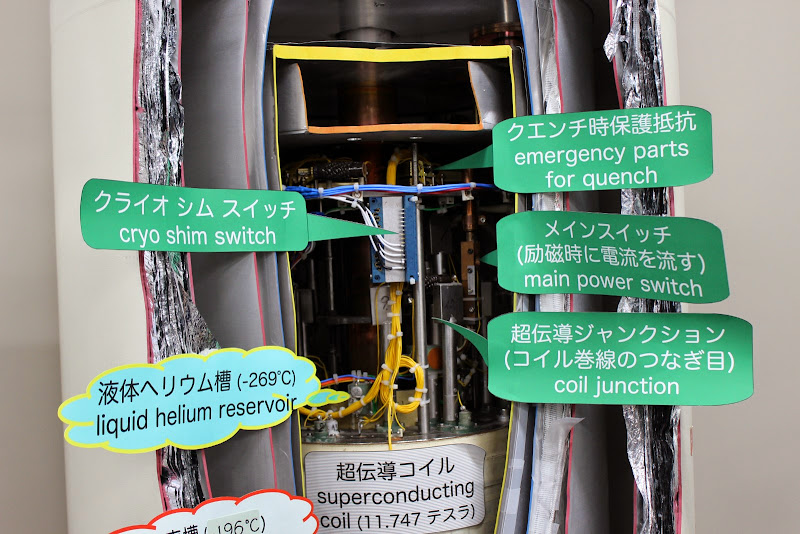 2014 Japan - Dag 4 - marjolein-IMG_0629-0403.JPG