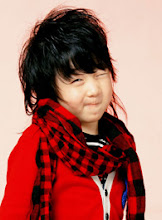 Wang Yiming China Actor