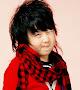 Happy Together Wang Yiming