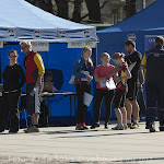 2013.05.08  Alma Linnasprint - Tallinna avaetapp - AS20130508TLS_072S.jpg