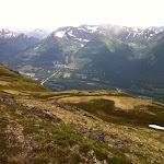 Penguin Ridge Hike - IMG_1225.JPG