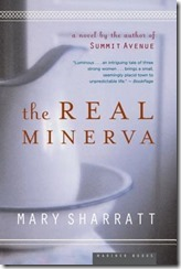 the real minerva