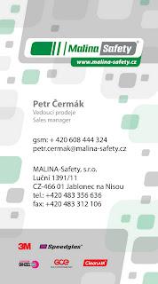 vizitka_malina_033 copy