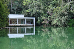 Instituto de Arte Contemporânea em Inhotim - Brumadinho, Minas Gerais. Fotos do evento Inhotim. Foto numero 17.