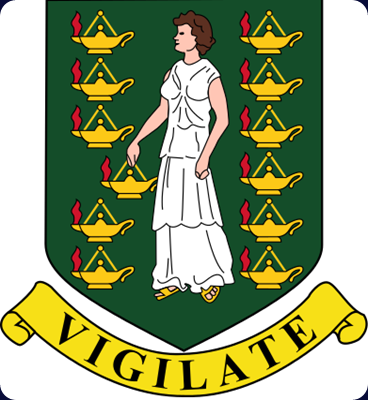 British_Virgin_Islands-Coat_of_arms