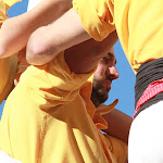 Castellers a Vic IMG_0216.JPG