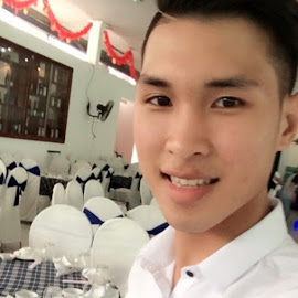 Nguyễn Trương