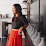 Mindy Yang's profile photo