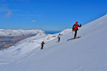 island-skitouren (12)