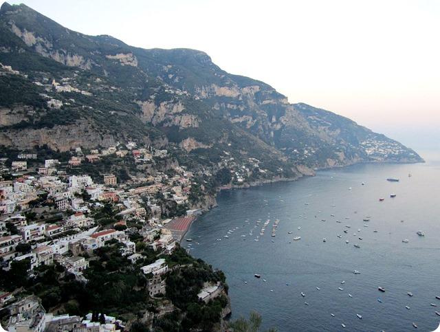 Campania-PositanodiGiorno