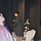 The Importance of being Earnest - DSC_0062.JPG