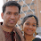 Srikanth Geedipalli's profile photo