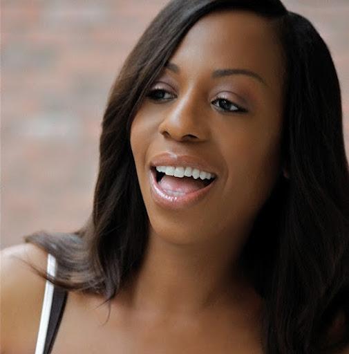 Courtney black, free legal porn sites no subscription
