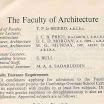 02 Architecture.jpg