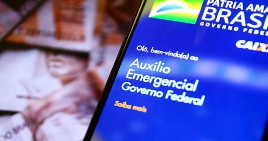 Mais de R$ 4 bi pagos indevidamente em auxílio emergencial foram devolvidos em 2021