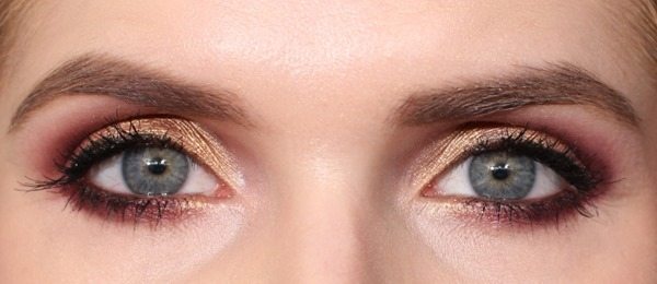 EyeshadowCaitlynJennMAC18