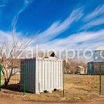 Откатные ворота (10).jpg