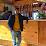 Ashish Trivedi's profile photo