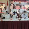Pilkada 2020, Gerindra DIY:  Harus Menang Penuh