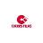 Mohit Adhiya avatar image
