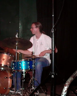drummerjonga_28062005a