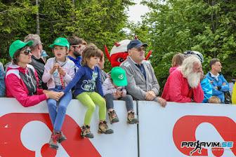 TourOfSlovenia2017-3p-3198.jpg