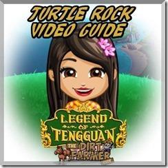turtle vid