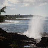 06-27-13 Spouting Horn & Kauai South Shore - IMGP9777.JPG