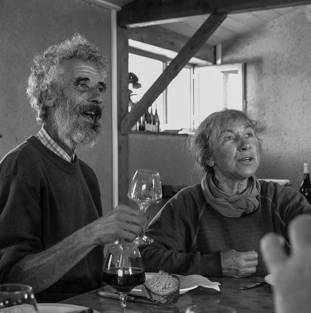 Petites vendanges 2017 du chardonnay gelé. guimbelot.com - 2017-09-30%2Bvendanges%2BGuimbelot%2Bchardonay-154.jpg