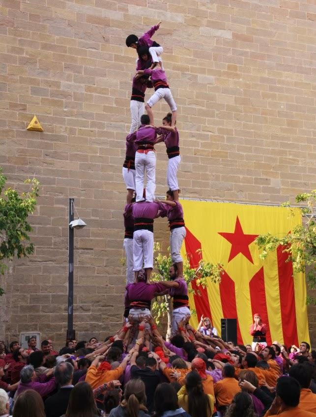 Igualada 23-10-11 - 20111023_578_3d7ps_MdI_Igualada.jpg