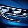 All-New-Renault-Megane-2016-27.jpg