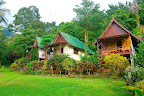 TP_Hut_Bungalows-23.jpg