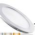 Tại sao đèn led âm trần siêu mỏng được nhiều người lựa chọn sử dụng?