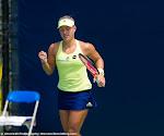 Angelique Kerber - 2015 Rogers Cup -DSC_4727.jpg
