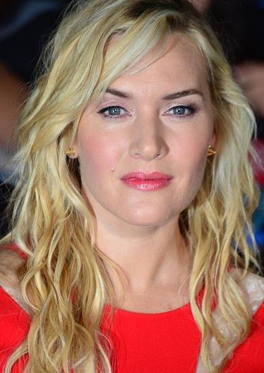 Kate Winslet Hot Bikini Image Gallery, Images, Photos